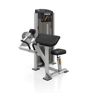 Commercial Gym & Fitness Equipment for Sale