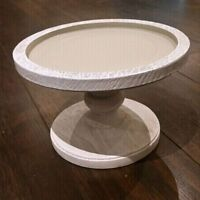 PartyLite Chalet Candle Holder