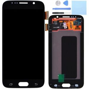 (WANTED) Samsung  S6 LCD Screen and Digitizer Assembly