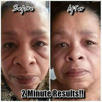 Amazing Results with Vicki MacLeod