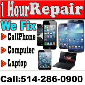 I-Mac MacBook Pro I-Pad ..Laptops REPAIR by Certified Technician