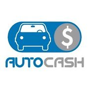 Autocash pawnbrokers Underdale West Torrens Area Preview