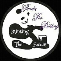 Panda Pro Painting Services