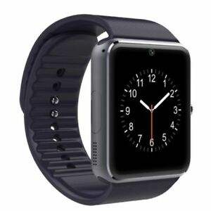 Brand New Smart Watch Newest Model 2017 Many Features Incld