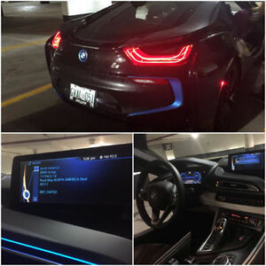 BMW Remote Coding anywhere in Canada (F Chassis) codemybimmer.ca