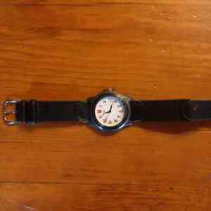 1999 Victorionx Swiss Army watch  Kingston Kingston Area image 1
