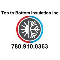 Insulation Services Available