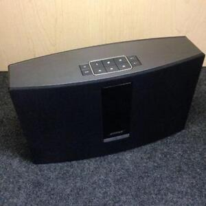 SoundTouch 20 serie 1 (i001282)