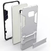 iron cases for samsung s6/s6 edge / s6 edge plus