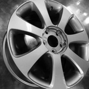 """OEM 17"""" Hyundai  Rims City of Toronto Toronto (GTA) Preview"""