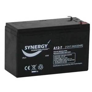 TOY CAR BATTERIES, SECURITY ALARM BATTERIES