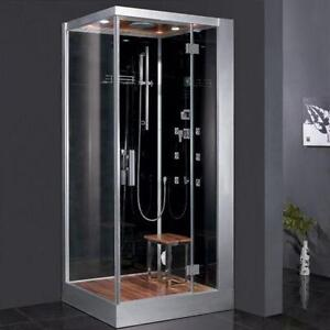 One Steam Showers, Huge Discount, Grab it before its gone!