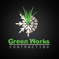 Hiring Experienced Labourers