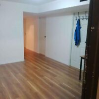 40 Laurel St.  Student House for Rent - Furnished rooms!