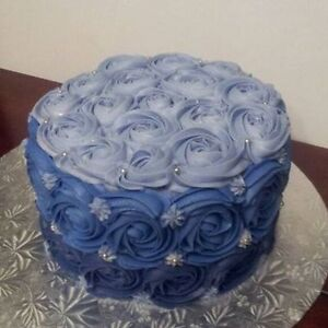 I would love to create something sweet for your special event!! Kingston Kingston Area image 9
