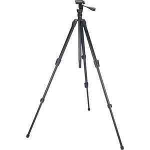 Platinum Series Tripod/Monopod Kit