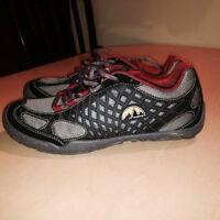 chaussure neuve pour homme