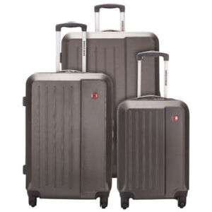 HUGE LUGGAGE  & BAGES  SALE  ***WHOLESALE PRICES ***