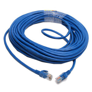 40 ft Internet cable  NEW