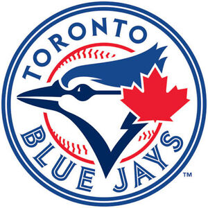 Blue Jays vs. Indians - May 8 - Excellent Seats - Edwin's Return