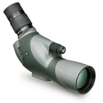 Vortex Razor HD 11-33x50 Spotting Scope