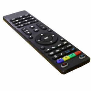 WHOLE SALE PRICE FOR IPTV MAG250,254,256,260,254-W1, 254-W2