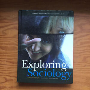 University of Waterloo SDS Textbooks Stratford Kitchener Area image 3