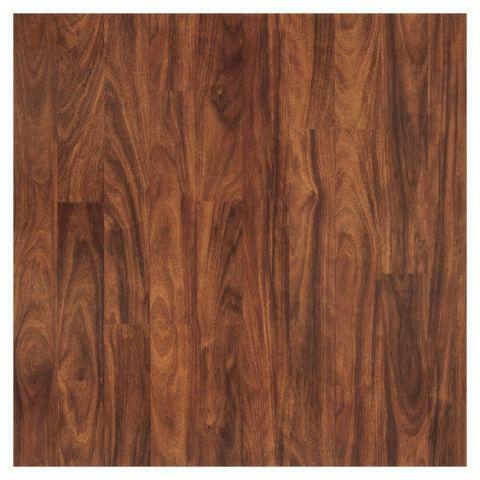 Wilsonart Laminate Flooring full size of flooring47 sensational laminate flooring cost photos ideas costcoinate flooring reviews typical Pergo Laminate Flooring