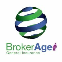 Commercial Insurance Producer and Assistant Branch Manager