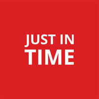 Just-in time Appliances Repair & Install OTTAWA & SURROUNDINGS