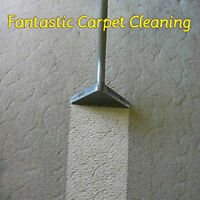 EVEN TODAY Professional Deep Steam Carpet Cleaning. BEST PRICES!