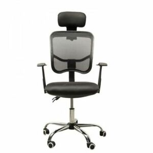 High-Back Mesh Office Chair / Executive Office Chair / Office