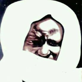 Shaikh Khairaba