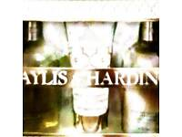 Baylis and Harding beauty products