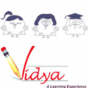 Excellent Tutoring Services from Jkg to Grade 12