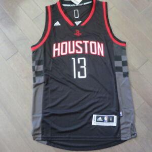 selling NBA basketball Jersey 1