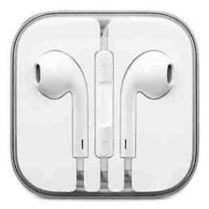 protect your ears with headphones that work with all iPhone Sams