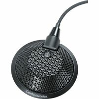 AUDIO-TECHNICA AT-841 UG