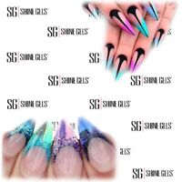 Basic Gel Nail Technology - One Day Class  $449.00