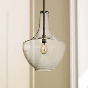 Kichler Everly Pendant