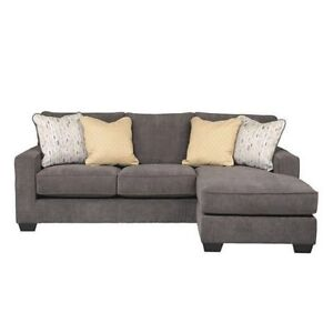 Looking for a sectional