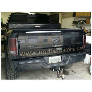 Digital Printing: Vehicles,Commercial Vehicles,Storefronts &more Kitchener / Waterloo Kitchener Area image 8