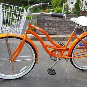 Brand New Radler Cruiser Bike!!! Perfect condition!