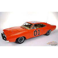 ****VOITURES DE FILMS 1/18-1/24-1/43-1/64**** PASSION DIECAST