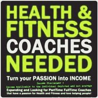 GET HEALTHIER!!!! and GET PAID WHILE YOUR AT IT!!!!