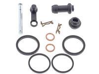 New KTM SX 125 200 96-08 SXF 250 05-08 AllBalls FRONT Brake CALIPER Rebuild Kit