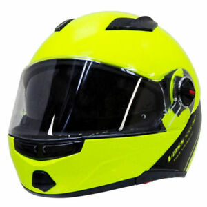 VOSS HIGH VIS MODULAR HELMET SALE $189.99