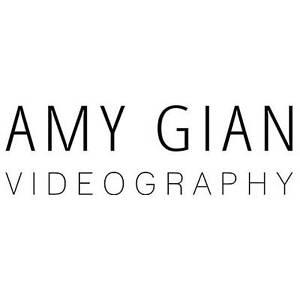 video editing hourly rate in Brisbane Region, QLD | Gumtree ...