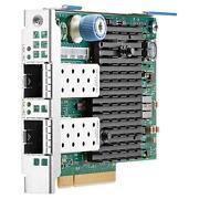10GB Ethernet