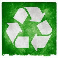 Recyclage informatique à domicile 100% GRATUIT | En tout temps!